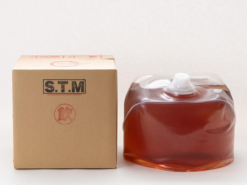STM-2