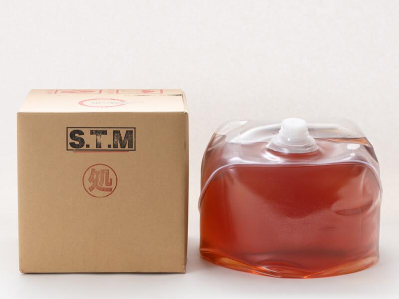 STM-1
